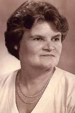 Pat Mehrtens